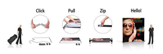 Click-Pull-Zip-Hello_bg