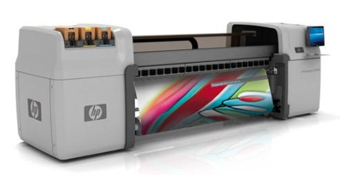 Expand HP L65500.jpg