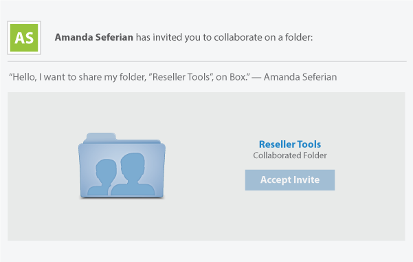 box.com-email