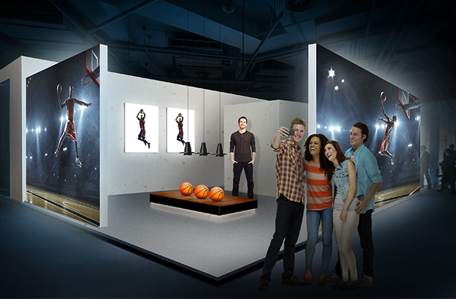 lightwall-exhibition-stand-665px