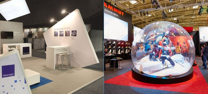 slanted-booth-snowglobe-booth.jpg