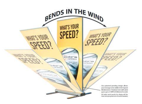 ems2-wind