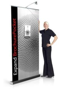 expand_brochurepocket_300x400pxl_m2