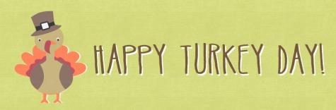 thanksgiving-happy-turkey-day
