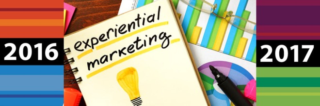 experiential-marketing-2016-2017_rev