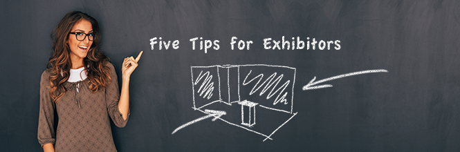 Five-tips-for-exhibitors-UK-665px.png