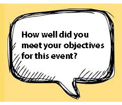 objectives-bubble