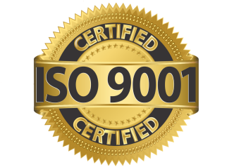 iso-gold