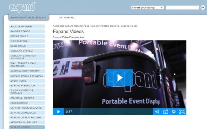 Embedding_Videos_Step_4