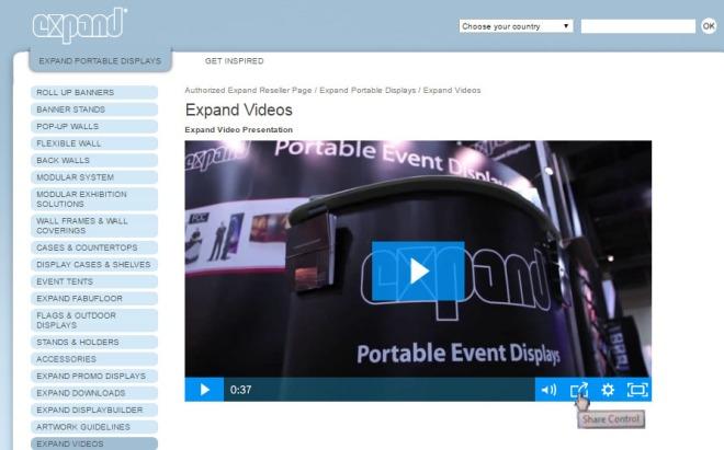 Embedding_Videos_Step_5