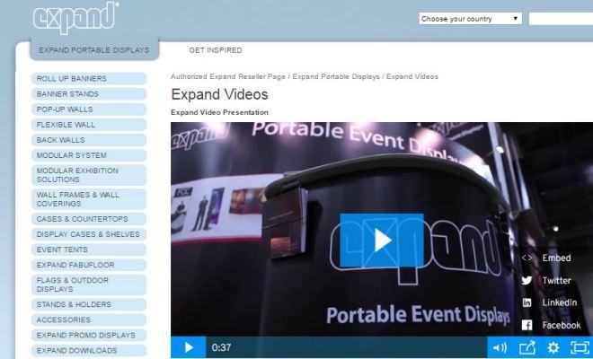 Embedding_Videos_Step_6