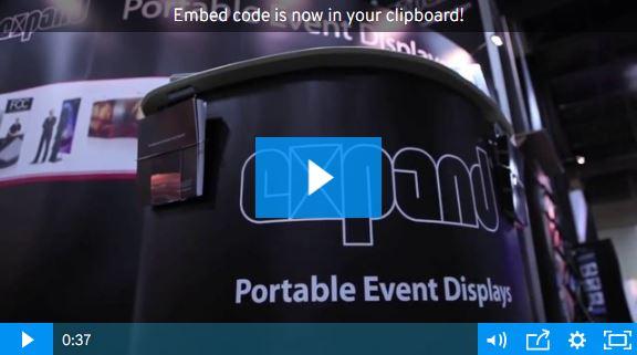 Embedding_Videos_Step_7