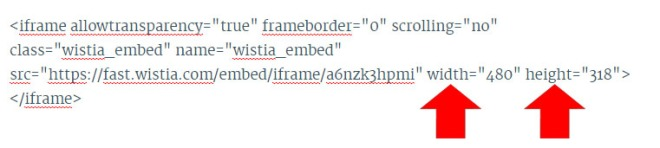 Embedding_Videos_Step_7a.JPG