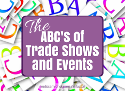 Blog-Cover-ABCs
