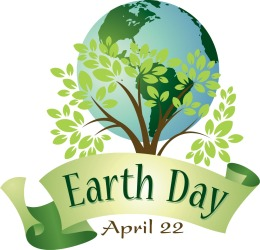 earth-day-no-bckgrnd