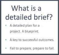 detailed_brief