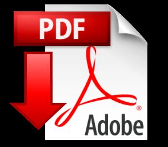 rebrandable-step-2.png