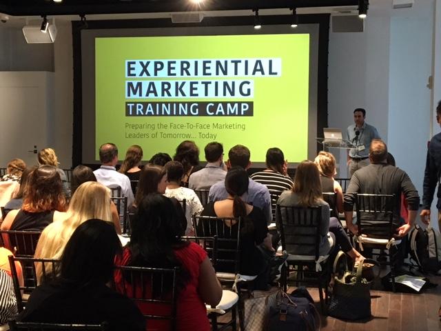 #EMTrainingCamp-NY-image1