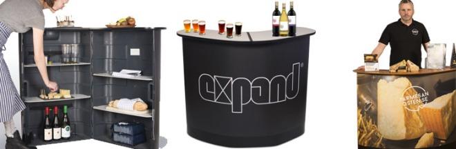 Expand_PodiumCase_Food_Top_Wine