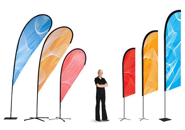 Promo_Flags_Sanna_1-sleeves