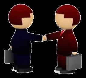 relationship_building