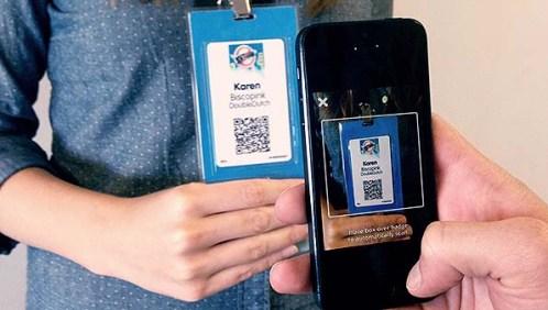 badgeScanningLeadRetrieval