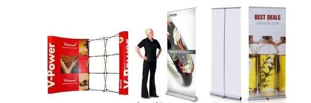 E2000_and_banner_stands.JPG