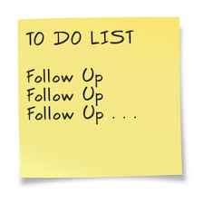 followup1