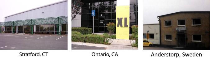 office-locations2_jpg