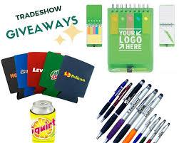 tradeshow_giveaways