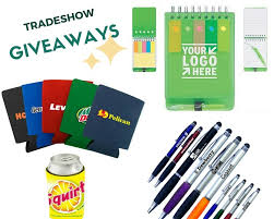 tradeshow_giveaways