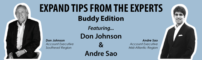 Buddy-Blog-Header-Don-Andre