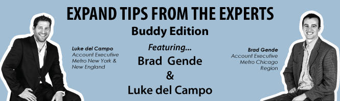 Buddy-Blog-Headers-Luke-Brad.jpg