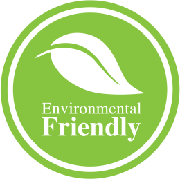 Environmental-friendly-icon_png