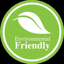 Environmental-friendly-icon_png