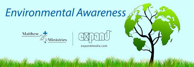 environmental_awareness_matthew25_expand