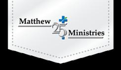 Matthew_25_logo