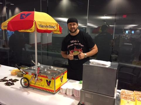 Mikes_hotdogs