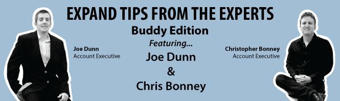 Buddy-Blog-Header-JoeD-ChrisB