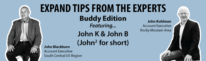 Buddy-Blog-Headers-for-susan-John2