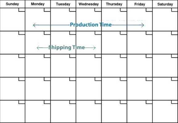 calendar_production_shipping