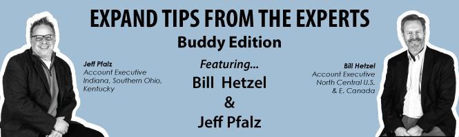 Buddy-Blog-Header-Jeff-Bill