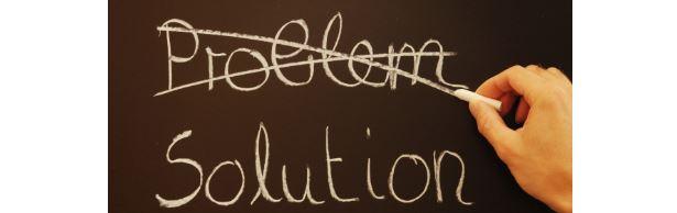 Problem_Solution_long