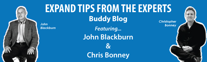 Buddy-Blog-Header-Chris-John-B