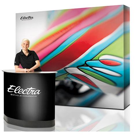 Expand-MediaFabric-Expand-PodiumCase-Electra-665px