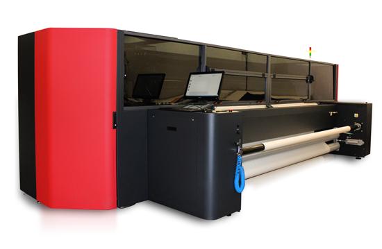 New-Printer-stand-alone-550px